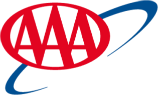 AAA of Illinois